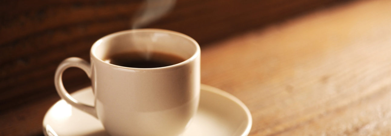 Constructive Tips to Choose the Best Coffee Makers to Get an Energizing Cup of Coffee