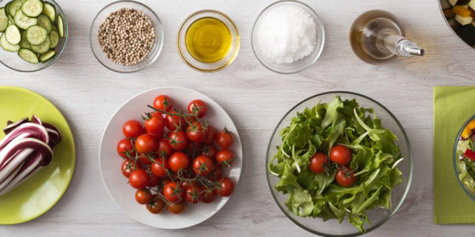 Find Information About Multi Cooker Models Online