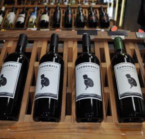 Is Organic Wine Healthier than Regular Wine?