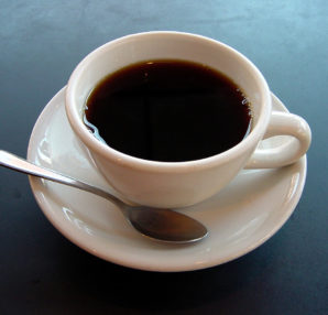 Never Settle For a Less Than Perfect Cup of Coffee!