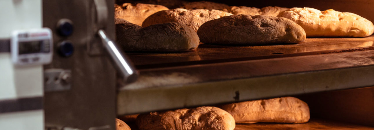 Quality Bakery Products And Gourmets From India That You Can Buy Online