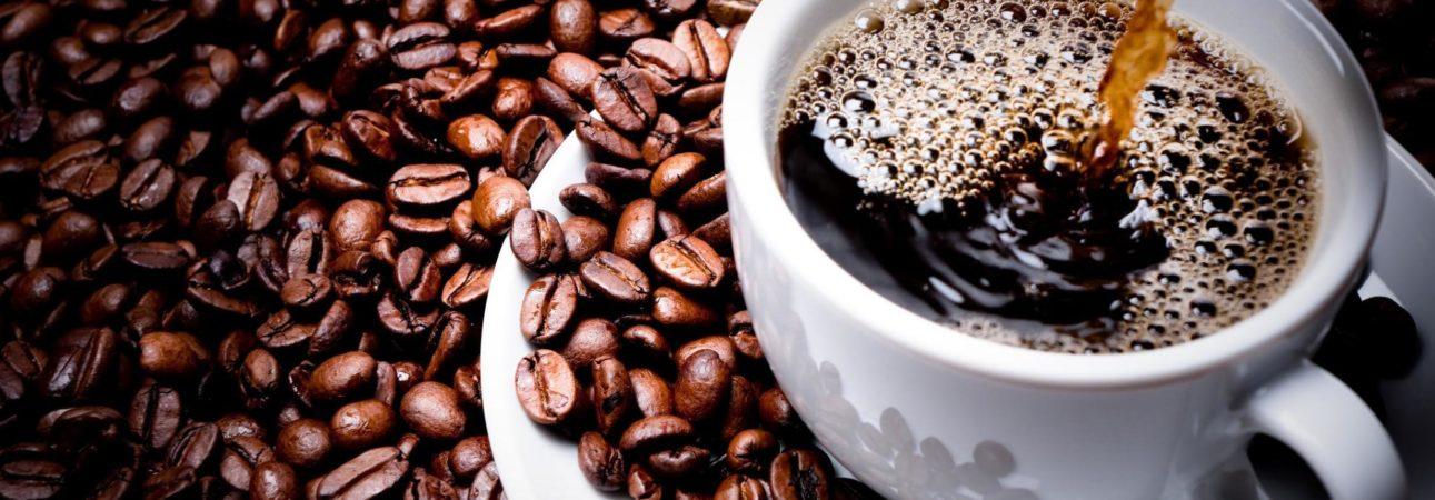 The History of Kona Coffee