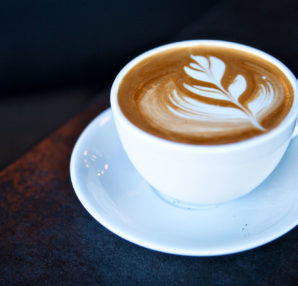 What Are The Best Specialty Coffee Shops In Your World?